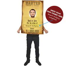 100 template wanted poster project team leader cover letter