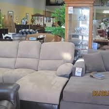 Kingdom Interiors Chilliwack Save On Furniture 12 Photos Furniture Stores 2 45676 Yale