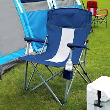 sams folding chairs lift chair recliners club the best chair