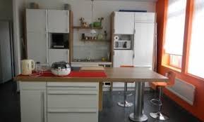 ilot central cuisine brico depot cuisine brico depot mezzo cool dcoration cuisine bois