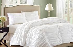 Luxury Bedding by Bedding Set Chic Fall Bath Towels Luxury Bedding Sets Modern