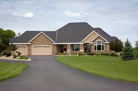 new american home plans new american house plans and amazing new brick home designs home