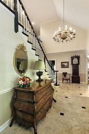46 beautiful entrance hall designs and ideas pictures a view of