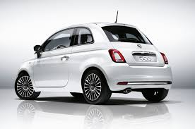 fiat jeep 2016 2016 fiat 500 reviews and rating motor trend