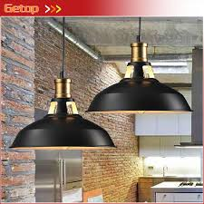 industrial style lighting chandelier best price european vintage loft industrial chandelier bar l