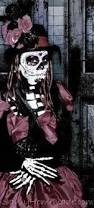 Dia De Los Muertos Costumes Dia De Los Muertos Costume Day Of The Dead