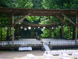 cheap wedding venues in oregon looking for a the venue nestled in the oregon woods check