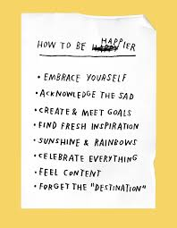 best 25 being happy quotes ideas on positive happy
