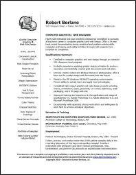cover letter career builder resume career builder career builder resume search resume