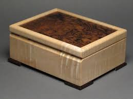 344 best wood boxes images on pinterest wood boxes boxes and