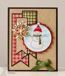 994 best christmas cards 1 images on pinterest xmas cards