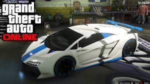 koenigsegg entity xf gta 5 cars in real life zentorno u2013 best life 2017