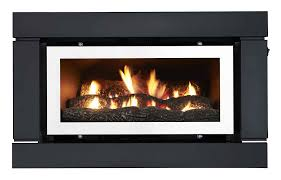 illusion fires illusion gas log fires inbuilt fireplace