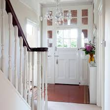 Period Homes And Interiors 99 Best Staircase Ideas Images On Pinterest Stairs Staircase