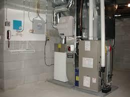 basement air filtration u2022 basement