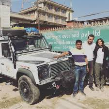 land rover nepal land rovers overland home facebook