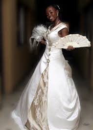 where can you rent a wedding dress wedding dress for rent events nigeria