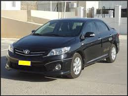 best toyota used cars 20 best cars oman images on for sale and engine