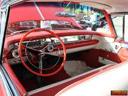 1957 and 1958 buick century caballero estate wagon genho
