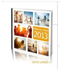photography book layout ideas creating paper dreams the project life book project smash