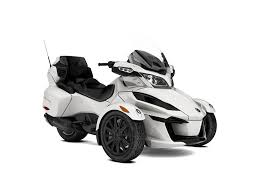 2018 can am spyder rt 6 speed manual with reverse sm6
