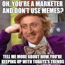Custom Memes - okay so memes aren t as clean cut as custom made images but you