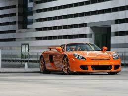 orange porsche orange porsche wallpaper 6886315