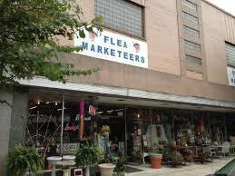 guiding light flea market thrift store columbus oh 519 best the big flea antique markets ii images on pinterest flea
