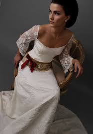 Wedding Dresses For Mature Brides Second Wedding Dresses For Older Brides Ghcj Dresses Trend