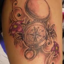 nautical tattoos for ideas designs 2 chief