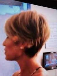 how to cut your hair like amy robach amy robach google search beautiful hair pinterest amy robach
