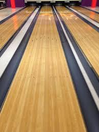 bowling lanes ebay