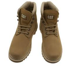 womens boots schuh 20 best boots images on caterpillar boots and