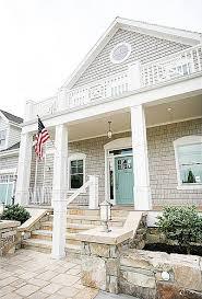 coastal exterior paint colors home design