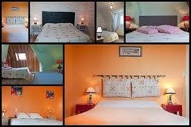 chambre d hote plouharnel chambre chambre d hote plouharnel inspirational location plouharnel