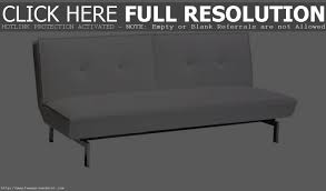 White Leather Sofa Sleeper by Sofa At Costco Synergy Home Sleeper Sofa Costco 2 Genuine