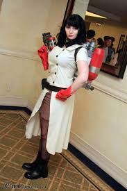 Team Fortress 2 Halloween Costumes Team Fortress 2 Cosplay Google Team Fortress 2