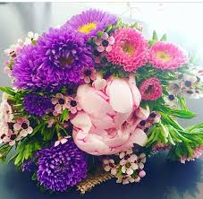 affordable same day brisbane flower delivery by poco posy
