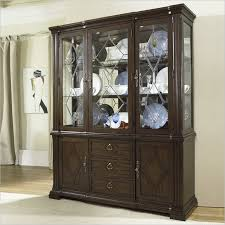 how to display china in a cabinet china cabinet in foyer trgn b4291bbf2521