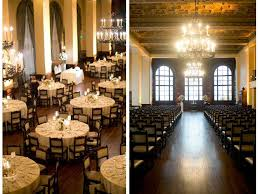 party venues in los angeles 84 best event venues in los angeles images on event