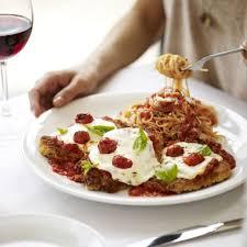 romano s macaroni grill santa clarita restaurant stevenson