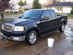 2004 ford f150 pictures blkalexi95 2004 ford f150 regular cab s photo gallery at cardomain
