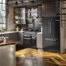 aga kitchen design kitchen design ideas aga home improvement