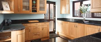 buy wood kitchen cabinets real oak solid wood kitchen units cabinets solid wood
