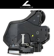 lexus warranty refund used 2012 lexus is250 interior door panels u0026 parts for sale