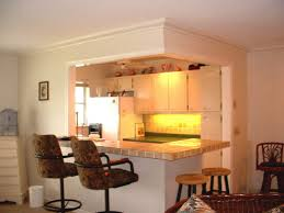 dream kitchens design an excellent home design