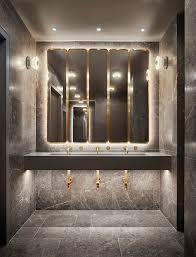 hotel bathroom ideas 49 best hotel bathrooms around the images on