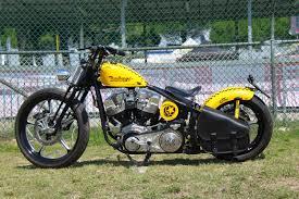 motorbike accessories motorbike accessories franco cuoio borse per harley triumph