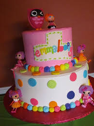 lalaloopsy cake topper 18 best images about lalaloopsy 1st birthday on