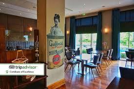 Vita Interiors Voucher Code Livingsocial Deals In York U2013 Save Up To 80 On Restaurants